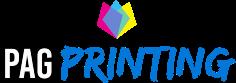 PAG Printing